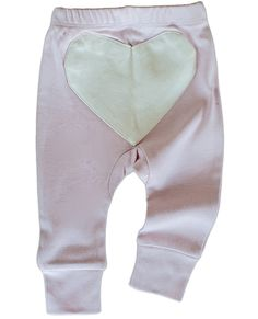 Little Boo-Teek - Sapling Online | Baby Girls Clothes | Organic Baby Clothes Online