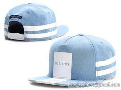 4bc0bc1d4ba TRES SLICK Cayler  amp  Sons Snapback Hats Caps Mlb Baseball Caps