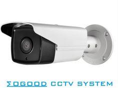105.00$  Buy here - http://aincw.worlditems.win/all/product.php?id=32793187843 - MoGood International Version DS-2CD2T42WD-I3 4MP IP Camera  Support Upgrade EZVIZ P2P PoE  IR 30M Outdoor IP66 Waterproof