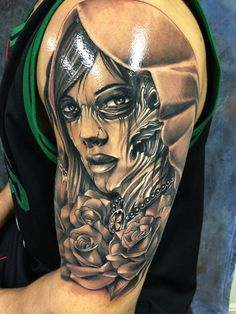 1000 images about tattoos on pinterest tatu baby ink for Peck tattoos for guys