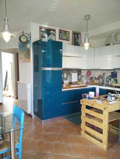 Isole X Cucine. La Cucina Moderna Luisola With Isole X Cucine ...