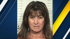 !! California prison inmate Shiloh Heavenly Quine, pictured on June 11, 2015, has been approved to receive state-funded sex-reassignment surgery, on the California taxpayers dime! I'm disgusted beyond belief! WTF? There is so much that $100,000 could be used for here, and this worthless maggot gets it all, after murdering an innocent man! Now, 64 other men want the same thing! !!