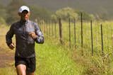 Keep these running quotes in mind when you need a little motivation or inspiration to keep running.