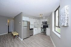 After FREE Home Staging - Looking good - 250 Queens Quay W, #1706, Toronto, Ontario - C3045801 http://www.syrjateam.com/listings/1524945-250-queens-quay-w-toronto-ontario-c3045801#slideshow