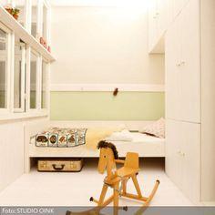 f r b routensilien sind ein wahrer blickfang kleine. Black Bedroom Furniture Sets. Home Design Ideas