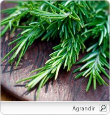 ROSEMARY: boil for about 1L water with rosemary and drink this everyday, this darken your hair and MAKE IT GROW RAPIDLY. using rosemary water(rosemary boiled with water) as last rinse water this darken and leave hair soft.... again rosemary water used for the scalp. rub into the scalp (on friction increase growth rate) aaand heeeere wee go FOO LONG AND HEALTHY HAIR !!