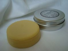 100% NATURAL HANDMADE SOLID BODY AND HAND LOTION WITH SANDALWOOD ESSENTIAL OIL http://allnaturaly.com/