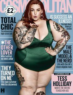 Frau fette eklige Landeszentrum für