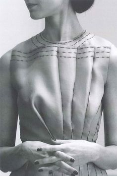 Atelier haute couture, sewing, Fashion atelier, fashion making, Dior Haute Couture