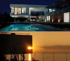 L3 Arquitectura