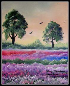 2012-Paintings - Mary Hildesheim - Picasa Web Albums