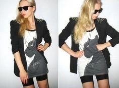 Customização de roupas passo a passo – Para a produção de roupas sob razões pessoais – para si mesma