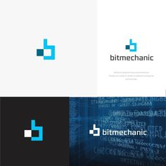 Create a modern logo and identity for a software consulting company It Services Company, Managed It Services, Company Logo, Business Card Logo, Business Card Design, Brand Identity Design, Branding Design, Carta Logo, Software Sales