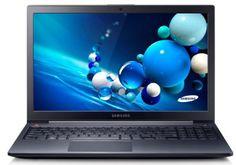 http://www.headphonestoreplus.com/laptops-tablets-desktops-printers-computer-accessories/
