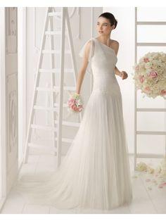 Wedding Dresses 3601052