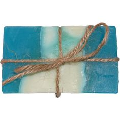 The aromatherapy soap does not contain sulphates, fragrances, paraben, petroleum products and silicone.The aromatherapy soap contains sandalwood, atlas cedar, clary sage and vetiver essential oils.Sandalwood essential oil - it restores the health of hair, optimizes the blood circulation of a scalp and removes dandruff. Strong aphrodisiac.Atlas Cedar essential oil -  it has deodorizing and antiseptic effects. It restores the integrity of  the keratin layer, stimulates hair growth, gives…
