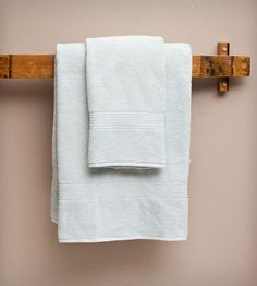 barrel stave bath towel rack by alpine wine design on scoutmob shoppe alpine wine design outdoor