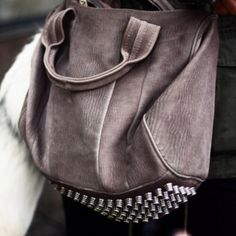 Fashion Details http://socialwardrobe.blogspot.it/2012/05/fashion-details-socialwardrobe_15.html