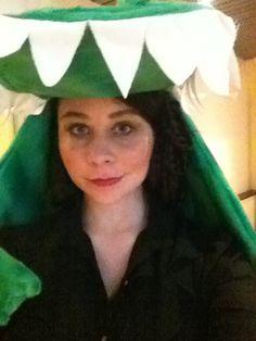 #me #casquette #crocodile