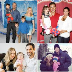 Celebrity Moms Share Holiday Plans, Family Traditions - http://site.celebritybabyscoop.com/cbs/2014/11/24/celebrity-holiday-traditions