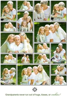poses with 4 young children and grandparents Large Family Pictures, Family Picture Poses, Photo Couple, Family Photo Sessions, Family Posing, Generation Pictures, Generation Photo, Children Photography, Family Photography