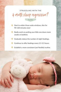 Every mom has a problem. And that is about the sleep of their baby. Click on the pin to know about your baby sleep training and come to our website. #sleep #sleepexpert #newbaby #babygirl #babyboy #motherhood #newmoms #sleeptraining #babysleeptips #newborn Help Baby Sleep, Kids Sleep, Mom And Baby, Baby Boy, Bedtime Routine Baby, Tired Mom, First Down, Everything Baby, New Moms