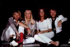 Super suave ABBA
