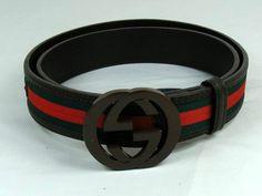 Dieses und weitere Luxusprodukte finden Sie auf der Webseite von Lusea.de  Gucci Belts
