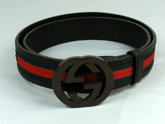 Gucci Belts Brand   cheap gucci belts-01:cheap gucci belts,mens gucci belts on sale,gucci ...