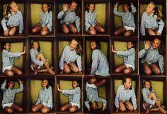 Oefeningetje voor de foto van groep 8. Afscheidsfoto groep 8. School, Fashion, Pictures, Moda, Fashion Styles, Fashion Illustrations