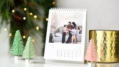 Print your past year of memories to look back on all through It's the FINAL DAY of our Calendar sale. All four styles are off through midnight with code WEEKS. Local Companies, Final Days, The Outsiders, In This Moment, Memories, Digital, Prints, How To Make