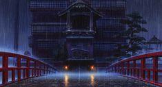 Calming HD Rain Gifs - Album on Imgur