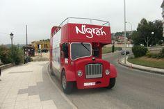 Nigrán, Vigo