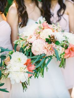 149 Best Hawaii Wedding Bouquets Images Wedding Bouquets