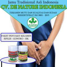 [licensed for non-commercial use only] / Gejala Penyakit Sipilis Dan Gonore Herbalism, Personal Care, Sign, Blog, Acute Accent, Self Care, Personal Hygiene, Blogging, Herbal Medicine