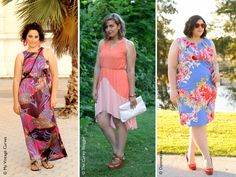 Get the Look: Top 3 des Monats August | navabi Fashion Blog