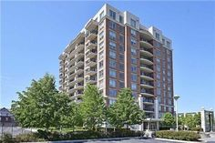 2325 Central Park Dr, Unit 1211 Oakville,Ontario L6H0E2 - See more at: http://marinag.ca/4a_read.php?ltl=5427191
