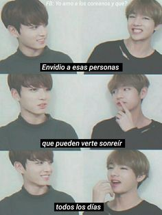 🌷🥀🌻 Pinterest: Verónica Apaza Frases Bts, Cold Girl, Spanish Phrases, Bts Rap Monster, Blackpink And Bts, Bts Quotes, Bts Taehyung, Jung Hoseok, Taekook