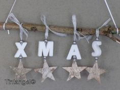 nog een kerst ideetje