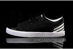 http://www.jordannew.com/adidas-neo-women-black-authentic-329160.html ADIDAS NEO WOMEN BLACK AUTHENTIC 329160 Only $78.00 , Free Shipping!