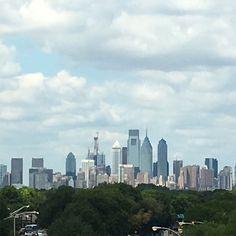 Filadelfia e il suo amore per lo sport: il tour degli stadi
