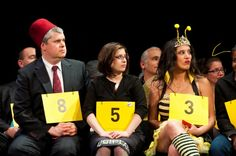 Spelling Bee for Cheaters! Google Image Result for http://826valencia.org/wordpress/wp-content/uploads/2011/03/826-Valencia-Spelling-Bee-Favorites-by-Ashley-Jordan-Gordon-21-596x395.jpg