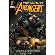 mighty avengers cilt 2 - Google'da Ara