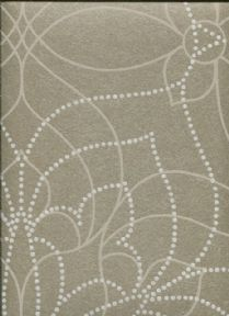 Layla Wallpaper 301-66914 Charlotte By Kenneth James For Options