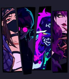 Le plus récent Pic league of legends garen Style Lol League Of Legends, League Of Legends Boards, League Of Legends Characters, Wattpad, League Of Legends Personajes, Manga Anime, Lol Champions, Tomb Raider Cosplay, Comic Art Girls