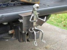 Know What You Are Welding – Metal Welding Welding Art Projects, Metal Art Projects, Metal Crafts, Shielded Metal Arc Welding, Metal Welding, Welding Tools, Diy Welding, Welding Ideas, Diy Tools