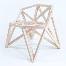 Картинки по запросу wooden geometry architecture