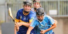 Dublin Senior Camogie Team Named To Face Tipperary – We Are Dublin GAA Lauren Quinn, Senior Management, Referee, The Championship, Team Names, Goalkeeper, Dublin, Face
