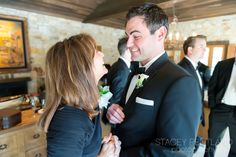 Photo: Stacy Pentland Photography Venue: Holman Ranch Wedding design/coordination: Coastside Couture Floral: Fleurish Floral Designs #CoastsideCouture #HolmanRanch #CarmelValleyWeddings