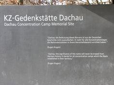 Dachau Germany